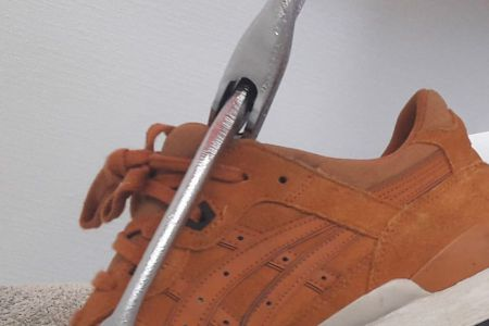 Voet en schoenproblemen 2.jpg